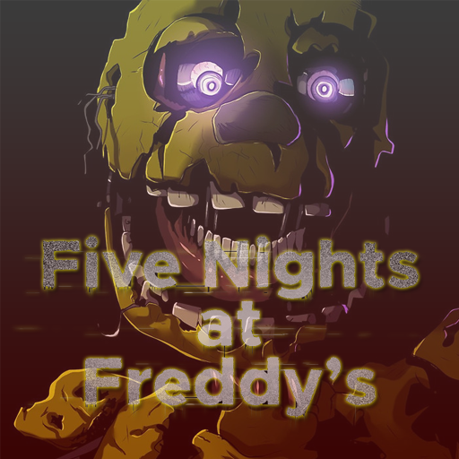 🎵🎵 FNAF 🎵 | Video Songs