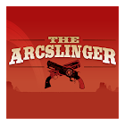 The Arcslinger icon