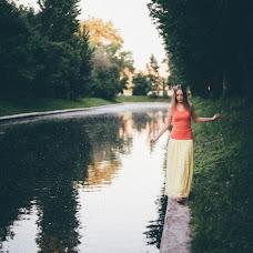 Wedding photographer Marina Vasileva (MarinaVasileva). Photo of 04.07.2015