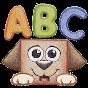 Barks ABC