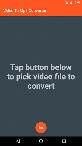 Video Mp3 Converter Apk Download Apkpure Co