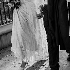 Fotógrafo de bodas Marlon Núñez (marlonnunezfoto). Foto del 22.06.2019