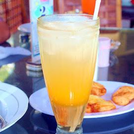 by MasHeru Sucahyono - Food & Drink Alcohol & Drinks