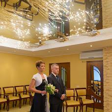 Wedding photographer Aleksandr Leschinskiy (Pickage). Photo of 10.11.2013