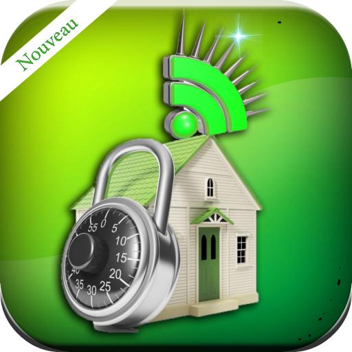 Net Protect  Simulator (app)