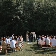 Esküvői fotós Bence Fejes (fejesbence). Készítés ideje: 10.07.2019