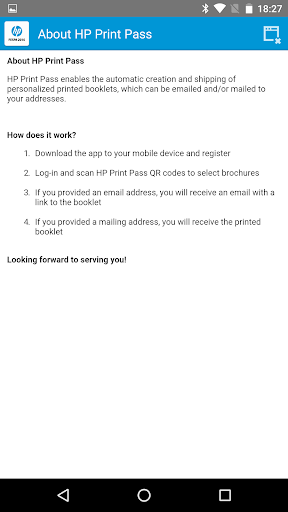 免費下載商業APP|HP Print Pass app開箱文|APP開箱王