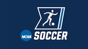 Women's College Soccer thumbnail