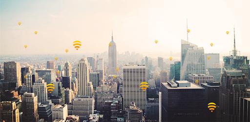 telekom fon térkép Telekom Fon – Alkalmazások a Google Playen