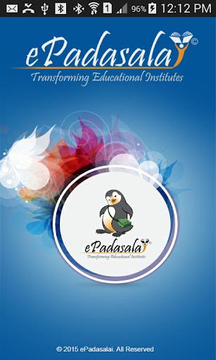 ePadasalai