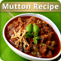 Mutton Recipes APK icon