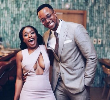 Nomzamo and maps are they dating meme