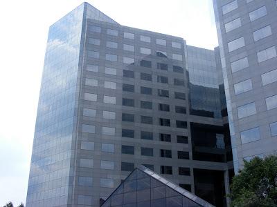 I. M. Pei Architecture