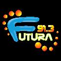Radio Futura 91.3 icon