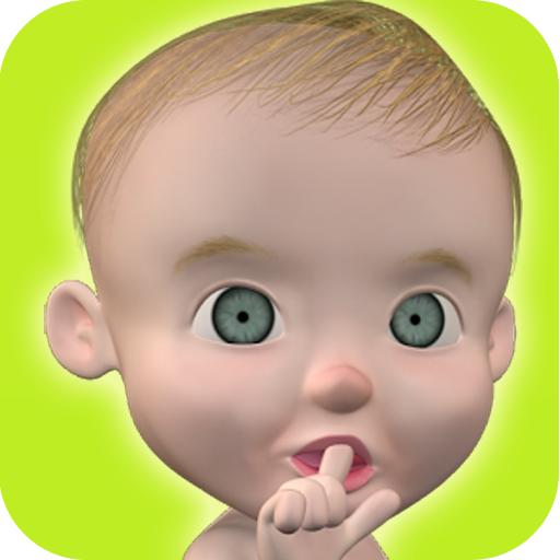 My Baby (Vi.. file APK for Gaming PC/PS3/PS4 Smart TV