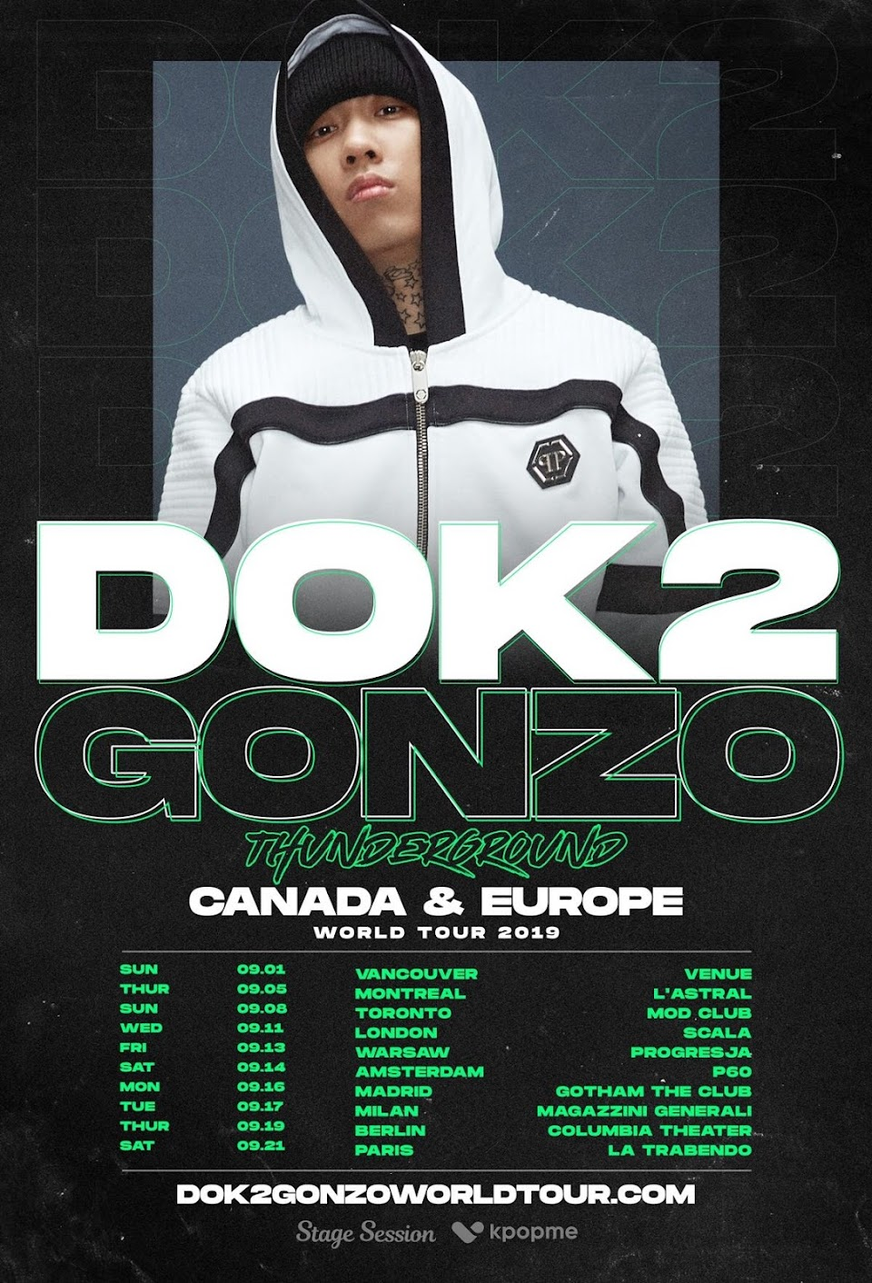 DOK2_poster