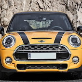Mini - Car Wallpapers HD