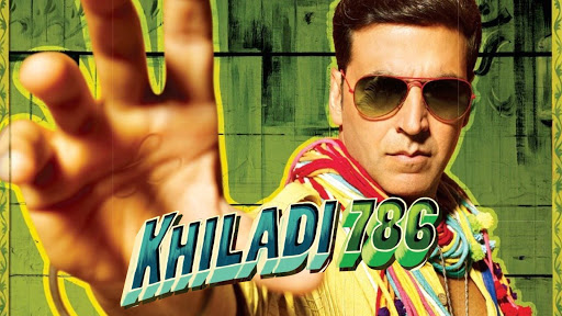 movie hd 1080p full 2015 Khiladi 786