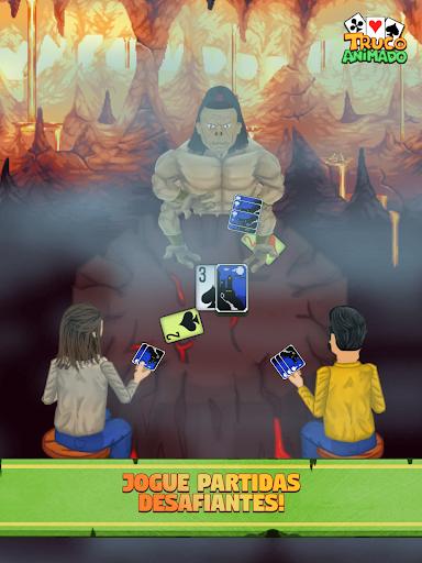 Truco Animado 46.07 screenshots 12