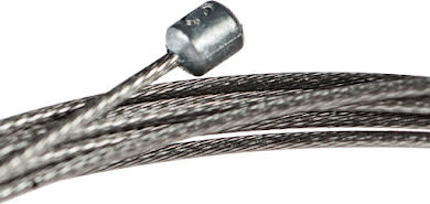 Jagwire Slick Stanless Derailleur Cable, 2300mm Shimano/Campy alternate image 0