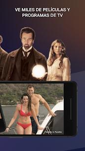 TV Tubi -TV y películas Gratis 2