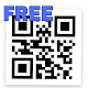 Free qr code scanner APK