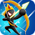 Stickman Archer: Mr Bow Fight file APK for Gaming PC/PS3/PS4 Smart TV