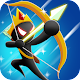 Stickman Archer: Mr Bow Fight for PC-Windows 7,8,10 and Mac