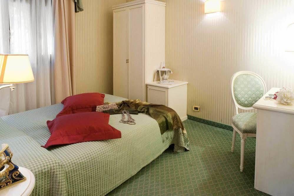 Easy Hostel Venice