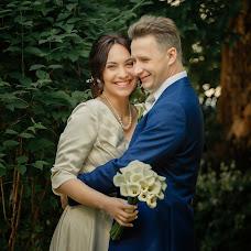 Wedding photographer Pavel Kalenchuk (Yarphoto). Photo of 03.07.2018