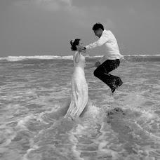 Wedding photographer Anh Phan (AnhPhan). Photo of 24.03.2017