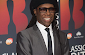 Nile Rodgers to stand in for Robbie Williams on X Factor