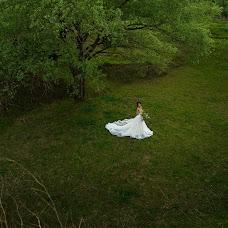 Wedding photographer Sergey Tisso (Tisso). Photo of 25.05.2017