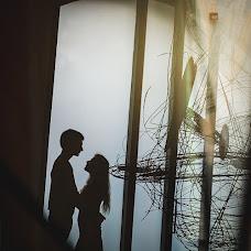 Wedding photographer Aleks Brayt (bright). Photo of 25.12.2012