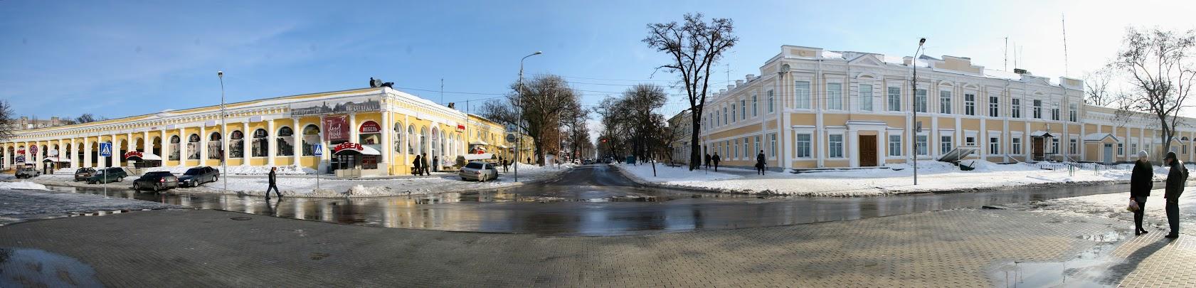 https://sites.google.com/site/istoriceskijtaganrog/cehova-ulica/gostinyj-dvor
