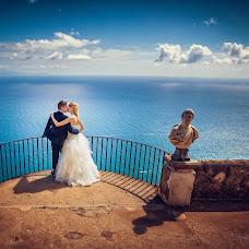 Wedding photographer Alex Brown (happywed). Photo of 07.06.2015