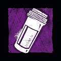 錠剤の容器