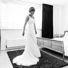 Wedding photographer Annemarie Dufrasnes (AnnemarieDufras). Photo of 06.06.2016