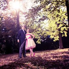 Wedding photographer Carsten Stolze (stolze). Photo of 15.02.2014