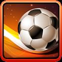 Finger Soccer 2016 TrophyCup