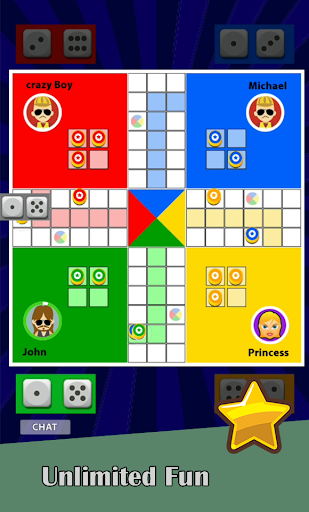 ludo game download apk apps