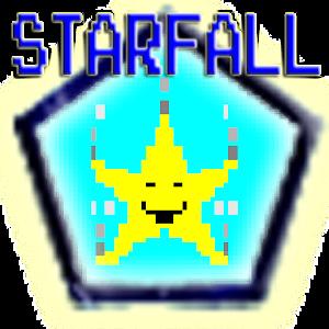 starfall free - Starfallcom Free