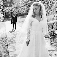 Wedding photographer Roman Pervak (Pervak). Photo of 16.07.2017