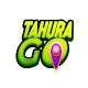 Tahura GO Download on Windows