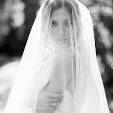 Wedding photographer Elena Pavlova (ElenaPavlova). Photo of 06.08.2018