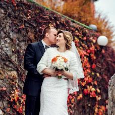 Wedding photographer Marina Dorogikh (mdorogikh). Photo of 12.02.2018