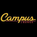 Logo for Campus Lounge