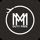 면세점모아-국내 면세점 쇼핑 모음 앱 icon