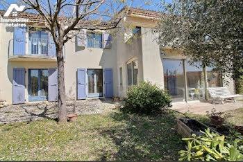 villa à Allex (26)