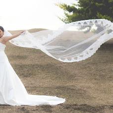 Wedding photographer Rodrigo Moreno (RodrigoMoreno). Photo of 01.08.2015